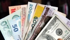 forex bureau cbn bans sale of forex to bureau de change oyibos