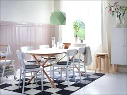 Ikea Dining Room Sets by Dining Table Corner Bench Dining Table Ikea Chairs Room Pedestal