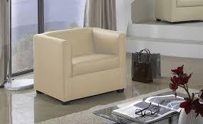 rovigo boxspring sessel 73x75 cm beige günstig möbel küchen büromöbel kaufen froschkönig24