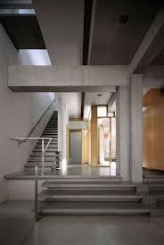 100 Patkau Architects Arch2oShaw House 34 Arch2Ocom