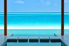 100 Maldives Infinity Pool The Landscapes From Paradise On Earth