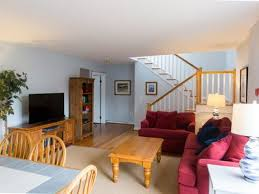 Country Curtains Annapolis Hours by Top 50 Annapolis Vacation Rentals Vrbo