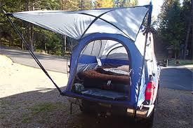 napier sportz truck tent 57 series read reviews free shipping