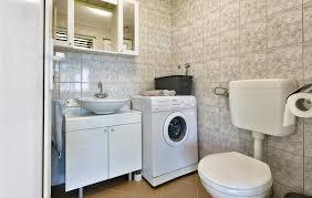 home apartment 6 persons gora varazdin jalzabet 42203 jalzabet