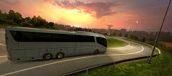 SCS Reveals Coach Simulator, Teases American Truck Sim | RaceDepartment American Truck Simulator For Pc Reviews Opencritic Scs Trucks Extra Parts V151 Mod Ats Mod Racing Game With Us As Map New Alpha Build Softwares Blog Will Feature Weight Stations Madnight Reveals Coach Teases Sim Racedepartment Lvo Vnl 780 On Mod The Futur 50 New Peterbilt 389 Sound Pack Software Twitter Free Arizona Map Expansion Changeable Metallic Skin Update Youtube