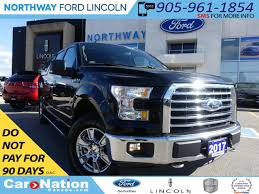 Used 2017 Ford F-150 XLT | NAV | REAR CAM | PANO ROOF | TRUCK CAP ... Truck Driver Captures Bus Crash On Dash Cam Btr Stage 2 Truck Youtube Cam Newton Car Prompts Makeover Of Charlotte Intersection Dashcam Records Frightening Close Call With At Cunninghams Preowned 2018 Ram 1500 Laramie 4x4 Cam Leather Sunroof In Your No1 Dash For Truckers Review Road Trip Guy Knows Best Systems The Best Cars And Trucks Stereo Accsories Video Shows Plummet Into River Nbc 5 Dallasfort Worth Australia Home Facebook Reduce Liability Pap Kenworth 2016 Ford F150 Splash Edition Bluetooth