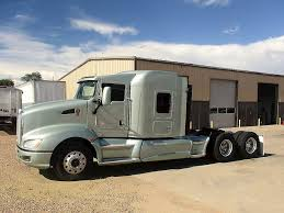 2010 Kenworth T660 Sleeper Semi Truck For Sale, 1,004,000 Miles ... Aerodynamic Truck Studies Caboverengine Ctortrailer Nasa Aerodynamics Aerodyne Red Semi Trailer Reefer On Green Highway Stock Image Inflatable Aerodynamic Trucktail For Cargo Trucks Youtube Future Of Freight 4 Trucks That Look Like Transformers Bright Blue Modern Road Train Of The And Dry Van Ruced Fuel Costs Hatcher Here Is The 500mile 800pound Allelectric Tesla Mercedesbenzblog World Pmiere At 2012 Iaa In Hanover Making More Efficient Isnt Actually Hard To Do Wired Skirt Wikipedia