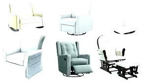 Full Size Of Greendale Home Fashions Jumbo Rocking Chair Cushion Set Hyatt Fabric Microfiber Reversible