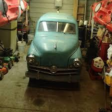 100 Crosley Truck Automobile Club Home Facebook