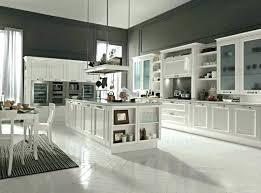 cuisine equipee moderne cuisine acquipace bois photo cuisine equipee moderne photo de