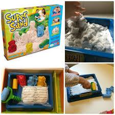 sand le à jouer de goliath expressions d enfants