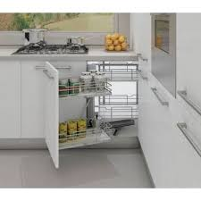 meuble cuisine angle ikea marvelous amenagement meuble d angle cuisine 4 indogate cuisine