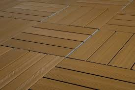 interlocking deck and patio tiles home design ideas