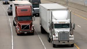 Trucking Industry Behind Trump's Gas Tax Proposal? | Fox Business ... When Truck Drivers Tailgating Is Actually A Good Thing Fox6nowcom Prtime Trucking Blueprint Custom Semi Truck Youtube Driver In Trafficking Case Had Suspended License Nbc Bay Area Prime Time How Does An Ownoperator Win 25000 Ordrive Wiping Clean The Safety Records Of Trucking Companies Auctions April Bankruptcy Community Auto Auction Rising Pay For Truckers Reshaping Industry Inc Driving School Job Amazon Secretly Building Uber App Setting Tesla May Be Aiming At Wrong End Freight