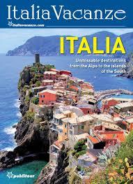 italiavacanze magazine 2013 by publitour spa issuu