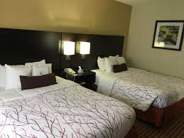 Atlantic Bedding And Furniture Charleston Sc by Best Western Patriots Point Mount Pleasant South Carolina