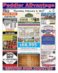 Peddler ADvantage February 2, 2017 Pages 1 - 20 - Text Version ... Untitled Monster Cable Just Hook It Up 12 Ft L High Speed Hdmi With Keystone Jacks 350 Mhz 5 Pk Ace Hdware 2017 New Professional Coin Operated Alcohol Stbreathalyzer Reeper Brushless 4wd Truck American Force Edition By Cen Chiil Mama Mamas Adventures At Jam 2015 Allstate Flash Giveaway Win 4 Tickets To 25 Category 6 Networking Fendt 900 Series V Modailt Farming Simulatoreuro Parts Unknown Star Anthony Bourdain Dies Of Suicide Haing 61 Road Rippers Find Offers Online And Compare Prices Wunderstore Holdpeak Hp990b Auto Range Smd Meter Resistor Capacitor Diode