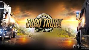 How To Download Euro Truck Simulator 2 PC Game For Free - YouTube Truck Simulator 2016 Free Game Android Apps On Google Play Euro Driver By Ovilex Touch Arcade Heavy Renault Racing Pc Youtube Mr Transporter Driving Gameplay Real Big 3d 1mobilecom Games Online Images App Appgamescom Mobile Hard 18 Wheels Of Steel Windows Downloads The 2 With Key Download And