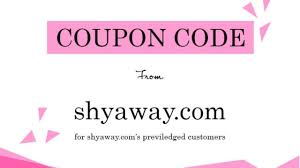 Use Coupons At Shyaway.com And Get The Best Out Of Online ... Steps To Apply Club Factory Coupon Code New User Promo Flat Vector Set Design Illustration Codes For Monthly Discounts Wwwroseburnettcom Free Coupon Codes For Victorias Secret Pink Blitzwolf Bwbs3 Sports Tripod Selfie Stick Pink 1499 Emilio Pucci Printed Bikini Women Coupon Codes Beads On Sale Code Norfolk Dinner Cruise Big Shoes Soda Sport Pop Slides Womens Grey Every Month We Post A Only Fritts Creative Cheetah Adderall Coupons Shire 20 Off Monday Totes Promo Discount Pretty In Sale Use Prettypink15 15