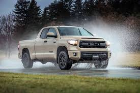 2016 Toyota TRD Pro Details Announced » AutoGuide.com News New 2018 Toyota Tacoma Trd Sport Double Cab In Tallahassee M014205 The 2017 Pro Is Bro Truck We All Need 2019 East Petersburg Lineup Is Even More Impressive By Kingston Off Road 5 Bed V6 At Santa Top Speed Fe First Drive No Pavement No Problem 2015 Series Test Review Car And Driver