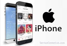 Apple iPhone Service Center in Bhopal Service Center List