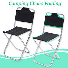 Amazon.com : JinJin Camping Chairs Portable Compact Camping ... Fishing Chair Folding Camping Chairs Ultra Lweight Portable Outdoor Hiking Lounger Pnic Ultralight Table With Storage Bag Ihambing Ang Pinakabagong Vilead One Details About Compact For Camp Travel Beach New In Stock Foldable Camping Chair Outdoor Acvities Fishing Riding Cycling Touring Adventure Pink Pari Amazing Amazonin Oxford Cloth Seat Bbq Colorful Foldable 2 Pcs Stool Person Whosale Umbrella Family Buy Chair2 Lounge Sunshade