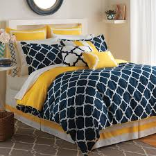 Jill Rosenwald Hampton Links Bedding Collection forter Sets