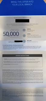 Expired] Chase Targeting Some INK Cardholders With 30,000 ... Bank Account Bonuses Promotions October 2019 Chase 500 Coupon For Checking Savings Business Accounts Ink Pferred Referabusiness Chasecom Success Big With Airbnb Experiences Deals We Like Upgrade To Private Client Get 1250 Bonus Targeted Amazoncom 300 Checking200 Thomas Land Magical Christmas Promotional Code Bass Pro How Open A Gobankingrates New Saving Account Coupon E Collegetotalpmiersapphire Capital 200 And Personalbusiness
