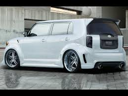Scion Widebody OM NOM NOM .... I Need Those Tail Lights Lol | Cars ... Turners Missoula Car Truck 2012 Scion Xb Mt 2900 Ill See Your Pt Cruiser And Raise You A Xb Rebrncom 2005 Toyota Used Cars Dealer Murphys Auto Sales Preowned 2015 Station Wagon In Valencia 100609 Champion Not Mine Pickup Towing Another Chopped As Trailer Was Successful Companion Brand For Eddys Of Wichita New Dealership Xb X Hpi 4x4 Monster Rodney Wills Flickr Wrap V6 Arete Digital Imaging Simon 2011 Palm Harbor Fl North Hills Pittsburgh Pa Of Plano Tx 75093