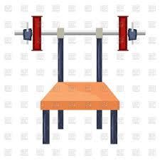 Solid Rock SR03 Shoulder Press