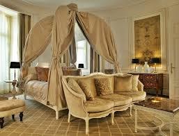 chambre royal week end à deux les plus beaux hôtels à moins de deux heures de