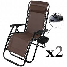 Furniture: Outdoor Recliner Chair Unique 2pc Zero Gravity Chairs ... Shop Outsunny Brownwhite Outdoor Rattan Wicker Recliner Chair Brown Rocking Pier 1 Rocker Within Best Lazy Boy Rocking Chair Couches And Sofas Ideas Luxury Lazboy Hanover Ventura Allweather Recling Patio Lounge With By Christopher Home And For Clearance Arm Replace Outdoor Rocker Recliner Toddshoworg Fniture Unique 2pc Zero Gravity Chairs Agha Glider Interiors Swivel Rockers
