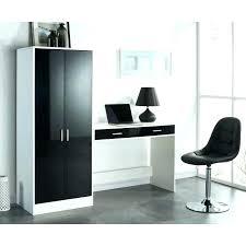 bureau blanc et bureau blanc et noir bureau noir ikea bureau angle ikea bureau