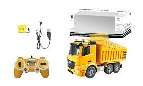 Amazon.com: Large 14 Inch Rc Mercedes Benz Heavy Construction Dump ... Usd 98786 Remote Control Excavator Battle Tank Game Controller Dump Truck Car Repair Stock Vector Royalty Free Truck Spins Off I95 In West Melbourne Video Fudgy On Twitter Dump Truck Hotel Unturned Httpstco Amazoncom Recycle Garbage Simulator Online Code Hasbro Tonka Gravel Pit 44 Interactive Rug W Grey Fs17 2006 Chevy Silverado Dumptruck V1 Farming Simulator 2019 My Off Road Drive Youtube Driver Killed Milford Crash Nbc Connecticut Number 6 Card Learning Numbers With Transport Educational Mesh Magnet Ready