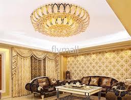 2018 golden lotus l living room bedroom cornucopia led