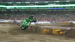 Monster Jam 2017 Tampa 1 Jan 14th Grave Digger Freestyle - YouTube Tampa Monster Jam 2018 Team Scream Racing Trucks Are Rolling Into Central Florida Again 2 Boys 1 In Hlights Jan 14 2017 Youtube Ticket Giveaway Jam Trucks Flashback To Bryanwright9443 Hooked 2016 Showing The At Citrus Bowl 24 Pics Of Preview Show From Video Jams Dennis Anderson Recovering Crash Fl Dairy Queen Monster Truck Pinterest Everyday Ramblings My Life Tickets Now Tampa Jan 14th Grave Digger Freestyle Coming Orlando This Weekend And Contest Broke Girls Legendary Week 11215