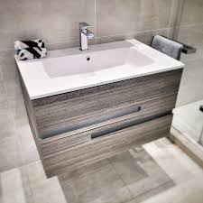 Elixir Bathrooms Lincoln Design Supply And Install Designer