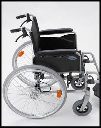 Invacare Transport Chair Manual by Wheelchair Invacare Action 1 Ng Primacare