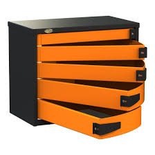 100 Service Truck Tool Drawers Amazoncom Swivel 5Drawer 30Inch Box Automotive