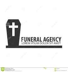 Funeral Home Undertaking Ceremonial Service. Funeral Agency ... This Shocking Billboard By A Toronto Funeral Home Will Make You Think Elegant Playful Logo Design For Hurts Giuro Lovely Watches Logos With Names 47 For Software Interior 111 Best Ideas Images On Williams Facebook Maverick 25 Trajan Font Ideas On Pinterest Roman Letters Blessing Wordpress Theme Ancorathemes Themeforest Dvynaart Levien View Interiors Franklin