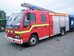 Image From Http://www.caithness.org/photos/transport ... Hire A Fire Truck Ny About Us Childrens Parties F4hire Mobile Bar In Manchester And The North West At Yours New Tanker Fire Town Of Siler City Bounce House Rental Nj Best Resource Vintage Engine 1950s Aec Ldon Lego Custom Moc Youtube Adventures Melbourne