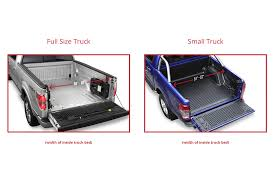 Portable Truck Bed Liner – Portable Truck Bed Liner For Portable Generators Ows Work Hard Dirty Tank Top Offerman Nutzo Tech 1 Series Expedition Truck Bed Rack Nuthouse Industries Pick Up Storage Drawers Httpezsverus Pinterest Truxedo Pro X15 Cover Decked System For Midsize Toyota Tacoma Dimeions Roole Undcover Covers Flex Liner Cm Alsk Model Alinum Cabchassis 94 Length 60 Ca Cargo Manager Divider By Roll N Lock 4wheelonlinecom Westin Platinum Series 3 In Round Cab Step Bar