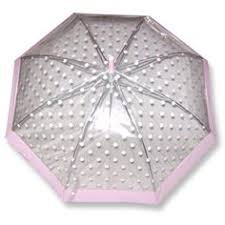 Shed Rain Umbrella Nordstrom by Marc By Marc Jacobs U0027twilight U0027 Umbrella Nordstrom Sparkle