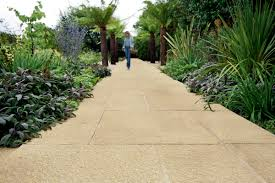 Saxon Textured Garden Paving | Marshalls.co.uk Awesome Home Pavement Design Pictures Interior Ideas Missouri Asphalt Association Create A Park Like Landscape Using Artificial Grass Pavers Paving Driveway Cost Per Square Foot Decor Front Garden Path Very Cheap Designs Yard Large Patio Modern Residential Best Pattern On Beautiful Decorating Tile Swimming Pool Surround Tiles Simple At Stones Retaing Walls Lurvey Supply Stone River Rock Landscaping