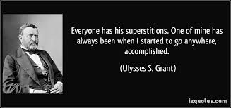 Ulysses S Grant Quotes Awesome About Grants 183 Of