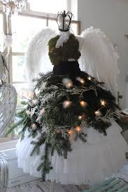Type Of Christmas Tree That Smells by Https Www Facebook Com Photo Php Fbid U003d10204994330410272 Dress