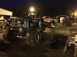 A Little Off Topic; Here Is The Mini Monster Truck You'll See On ... Monster Jam At Dunkin Donuts Center Providence Ri March 2017365 Nowplayingnashvillecom All Trucks Portland Or Free Style Youtube Kicks Off Holiday By The Coast With Lighted Parade A Macaroni Kid Review Of Monster Jam Last Show Is Feb 7 Announces Driver Changes For 2013 Season Truck Trend News Win Tickets To Traxxas Trucks Decstruction Tour In Triple Threat Series Incredible Experience Results Page 8 Freestyle 2015