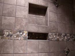 Tile Redi Niche Thinset by Premade Niche Tiling Contractor Talk