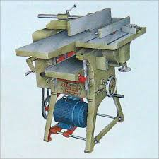 four in one wood working machine in gota ahmedabad manufacturer