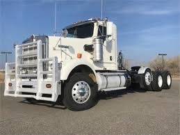 Service Trucks / Utility Trucks / Mechanic Trucks In Utah For Sale ... Ford F550 In Alabama For Sale Used Trucks On Buyllsearch Service Utility Mechanic Missippi Freightliner Chevrolet 3500 Intertional Mechanics Truck 1994 Gmc Topkick With Caterpillar 3116 Dealers Praise Their Mtainer Youtube Perris